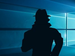 Migliori strumenti per la privacy di Windows 10