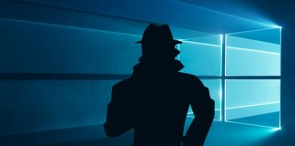 Migliori strumenti per la privacy di Windows 10