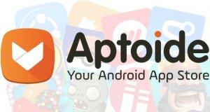 Aptoide |  funzionamento e migliori repository dello store di app per Android