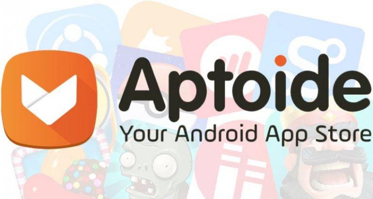 Aptoide: come funziona e migliori repo dello store