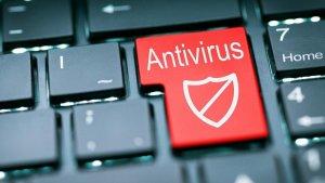 La classifica dei migliori Antivirus
