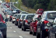 Come vedere a quale classe Euro corrisponde un'auto