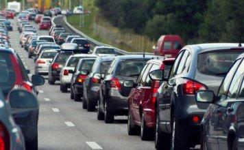 Come risalire alla classe ambientale della propria automobile