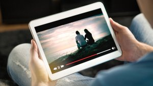 Siti legali per guardare film in streaming