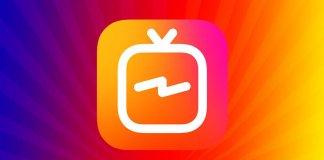 scaricare video da instagram igtv
