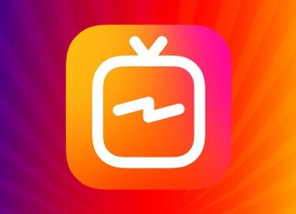 scaricare video da instagram igtv