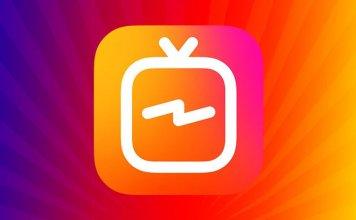 Come scaricare i video da Instagram TV (IGTV)