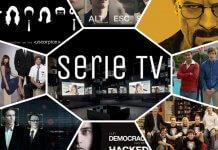 come vedere serie tv in streaming