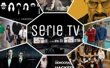 Serie TV Streaming: I migliori siti in Italiano