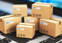 Come tracciare pacco spedizione corriere