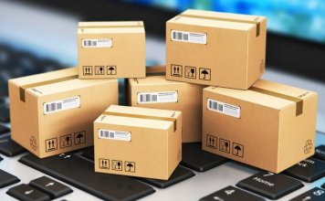 Come monitorare la spedizione di un pacco