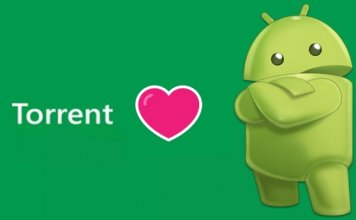 Come scaricare torrent su Android