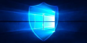 Come disabilitare Windows Defender su Windows 10 e 7