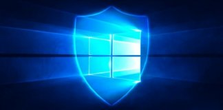 disattivare Windows Defender