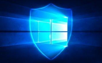 Come disabilitare Windows Defender su Windows 10 e 7