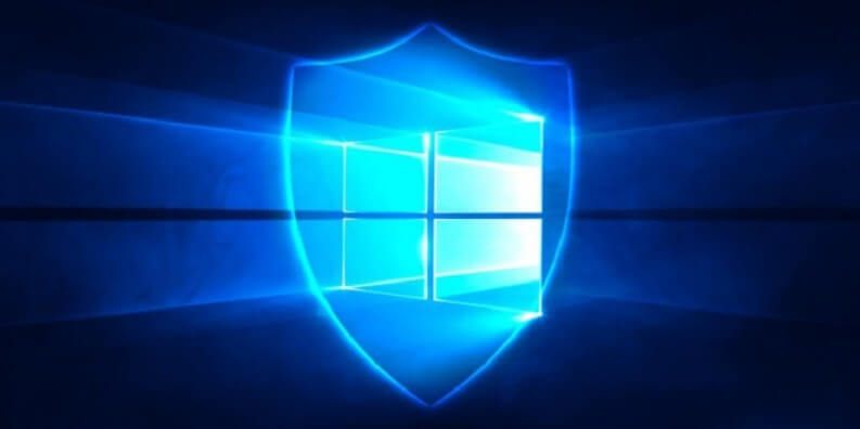 disattivare totalmente windows defender