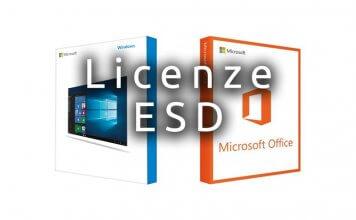 Licenze ESD: sicurezza e acquisto delle chiavi sotto i 5 €