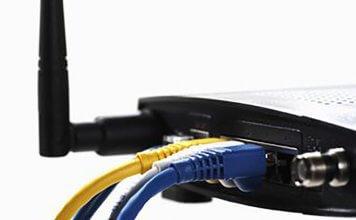 Guida rapida per collegare due router in cascata