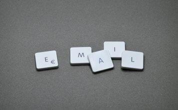 5 metodi per capire se un'email esiste realmente