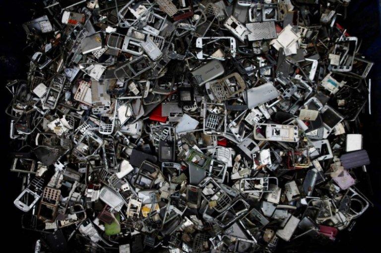 Obsolescenza programmata: che cos'è e come funziona