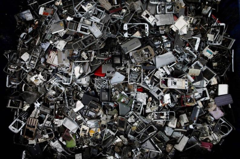 Obsolescenza tecnologica pianificata