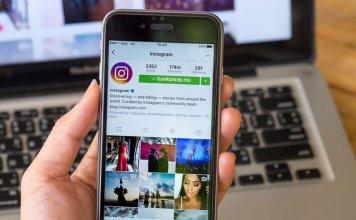 Come creare un account Instagram