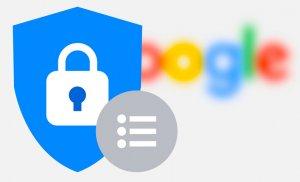 Come trasferire le password salvate su Google Chrome
