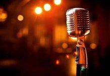 programmi Karaoke