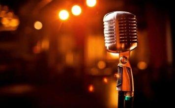 Miglior programma per il karaoke