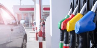 trova distributore benzina diesel metano GPL