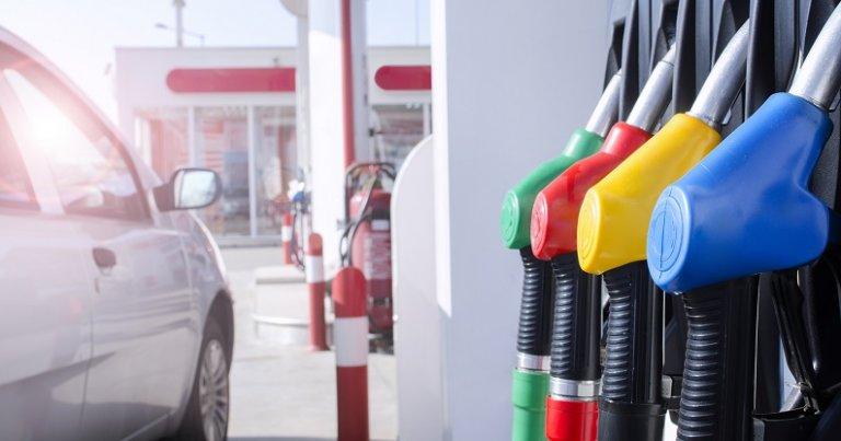 Migliori app per trovare distributori di benzina, diesel, metano e GPL