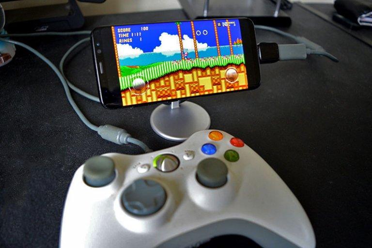 Cos'è USB OTG e come usare questa tecnologia su Android