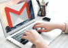 Come si recupera la password di Gmail