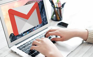 Usare PEC con Gmail: guida rapida