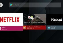 Tv box per vedere Netflix in HD e 4K
