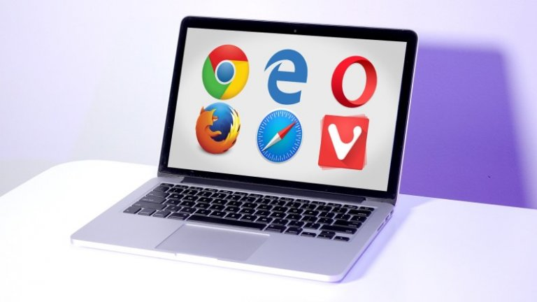 I Migliori browser leggeri e veloci per PC Windows
