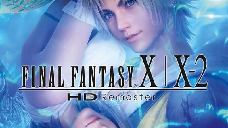 ffx-x2-remaster