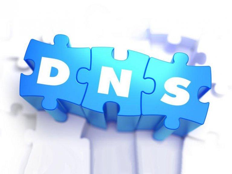 Migliori DNS [anno] per navigare veloci e senza filtri