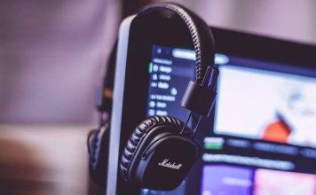 I migliori servizi per musica in streaming Gratis e a pagamento