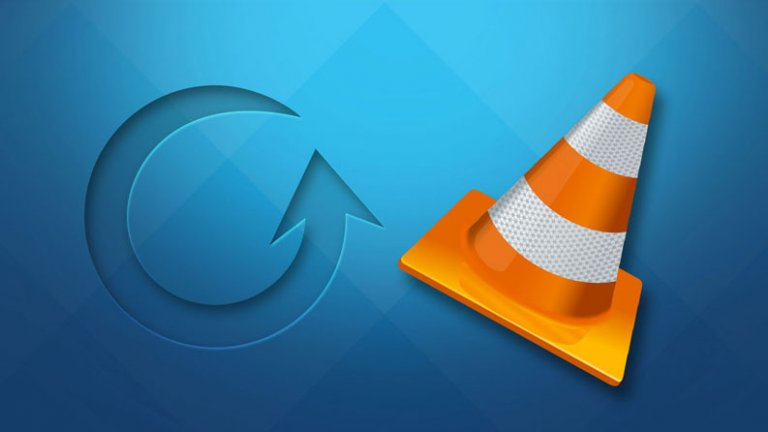 Come ruotare un video con VLC