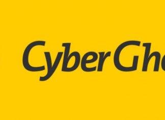 Recensione di CyberGhost VPN