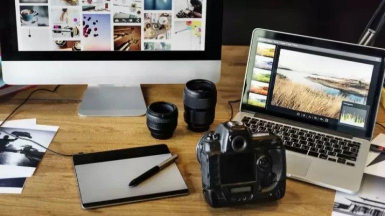 Fotoritocco gratuito con i migliori programmi, app e siti