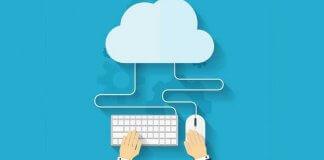 Migliori Cloud gratis