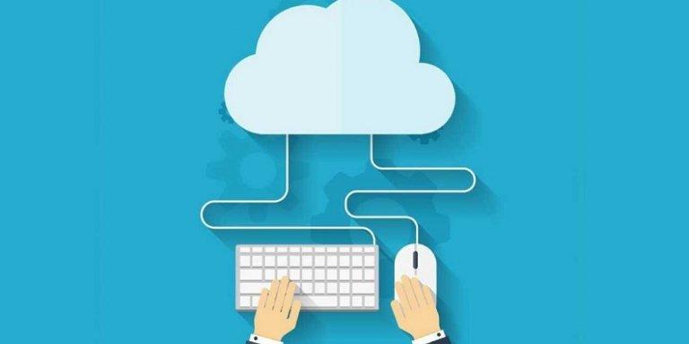 Cloud gratuiti: i migliori per spazio gratis