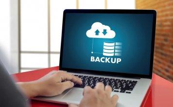 Come fare backup in cloud: i migliori servizi