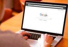 Bloccare notifiche sul browser