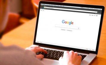 Bloccare le notifiche su Chrome e Firefox tramite impostazioni