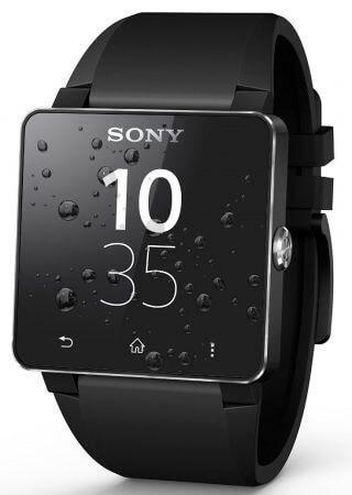 certificazione ip smartwatch