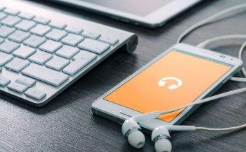 Musica gratis da scaricare: migliori siti e applicativi