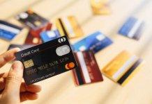 Generatore carte di credito e cvv